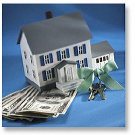 275-HOUSE-CASH