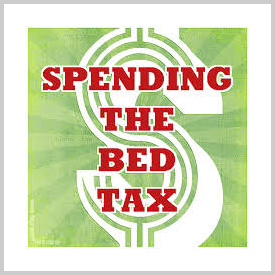275-SPENDING-BED-TAX