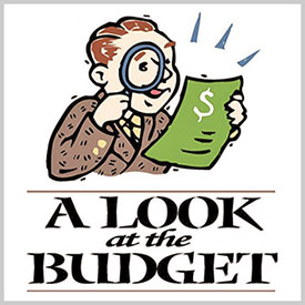 275-look_at_the_budget