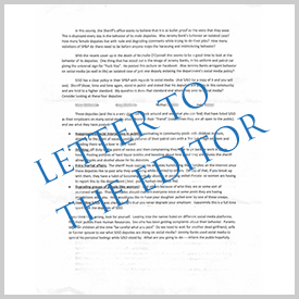 275-LETTER-TO-THE-EDITOR