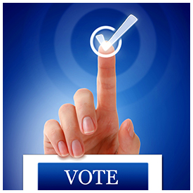 Special referendum ballot open to all voters
