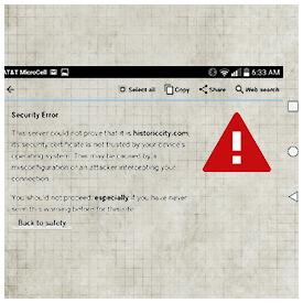 275-Security-Warning
