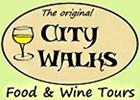 140-CITY-WALKS