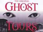 140-GHOST-TOURS