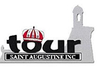 140-TOUR-ST-AUGUSTINE