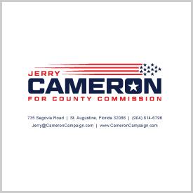 275-CAMERON-JERRY-BUS-CARD