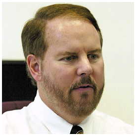County administrator holds budget hearings