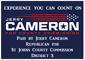 175-125-CAMERON-WEEKDAY-ISS