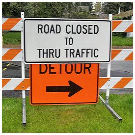 275-Road-Closed