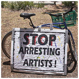 275-STOP-ARREST-ARTISTS