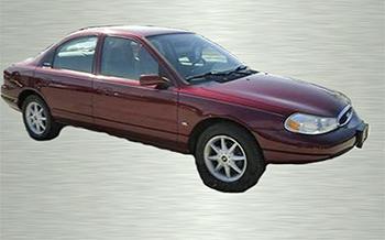 350-218