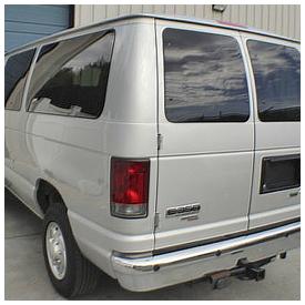 275-2011-Ford-E-350