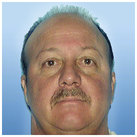 Pool contractor surrenders to financial crimes detectives