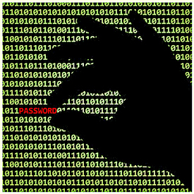 275-cyber-password
