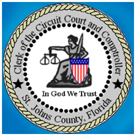 275-sjc-clerk-of-court