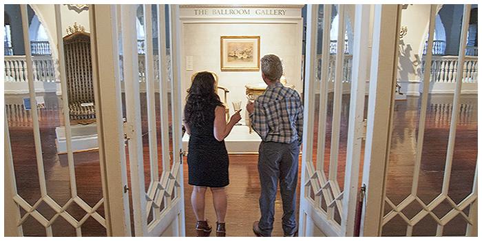 700-350-ballroom-gallery