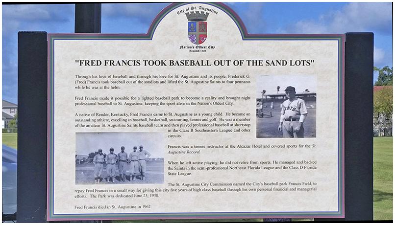 806-francis-field-plaque