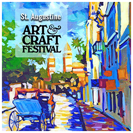 52nd annual art and craft festival historic city news